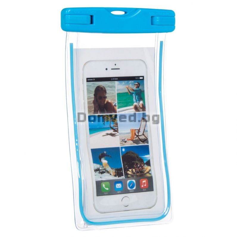 229910579a8 Водоустойчив калъф за смартфон